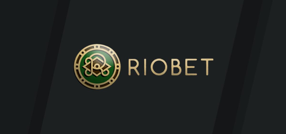 официальный сайт casino riobet