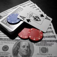 Можно ли заработать в казино