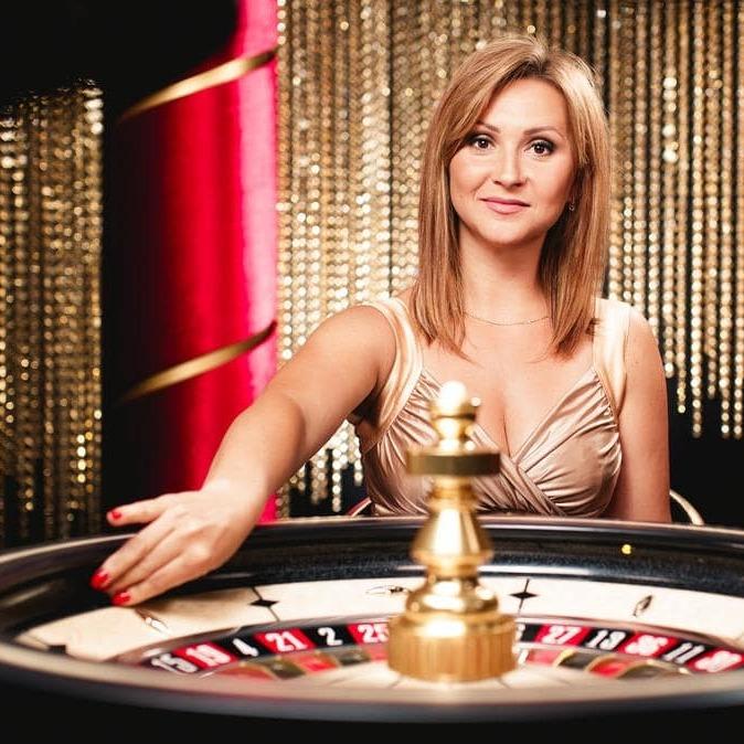 Рулетка онлайн казино на реальные деньги с выводом контрольчестности рф