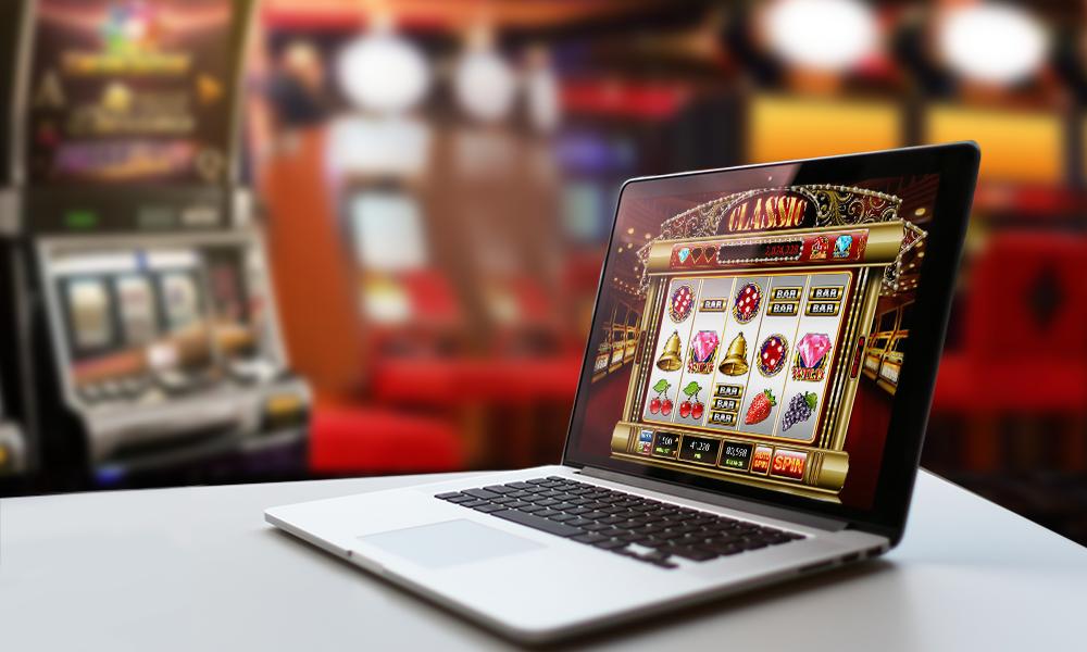 надежные казино