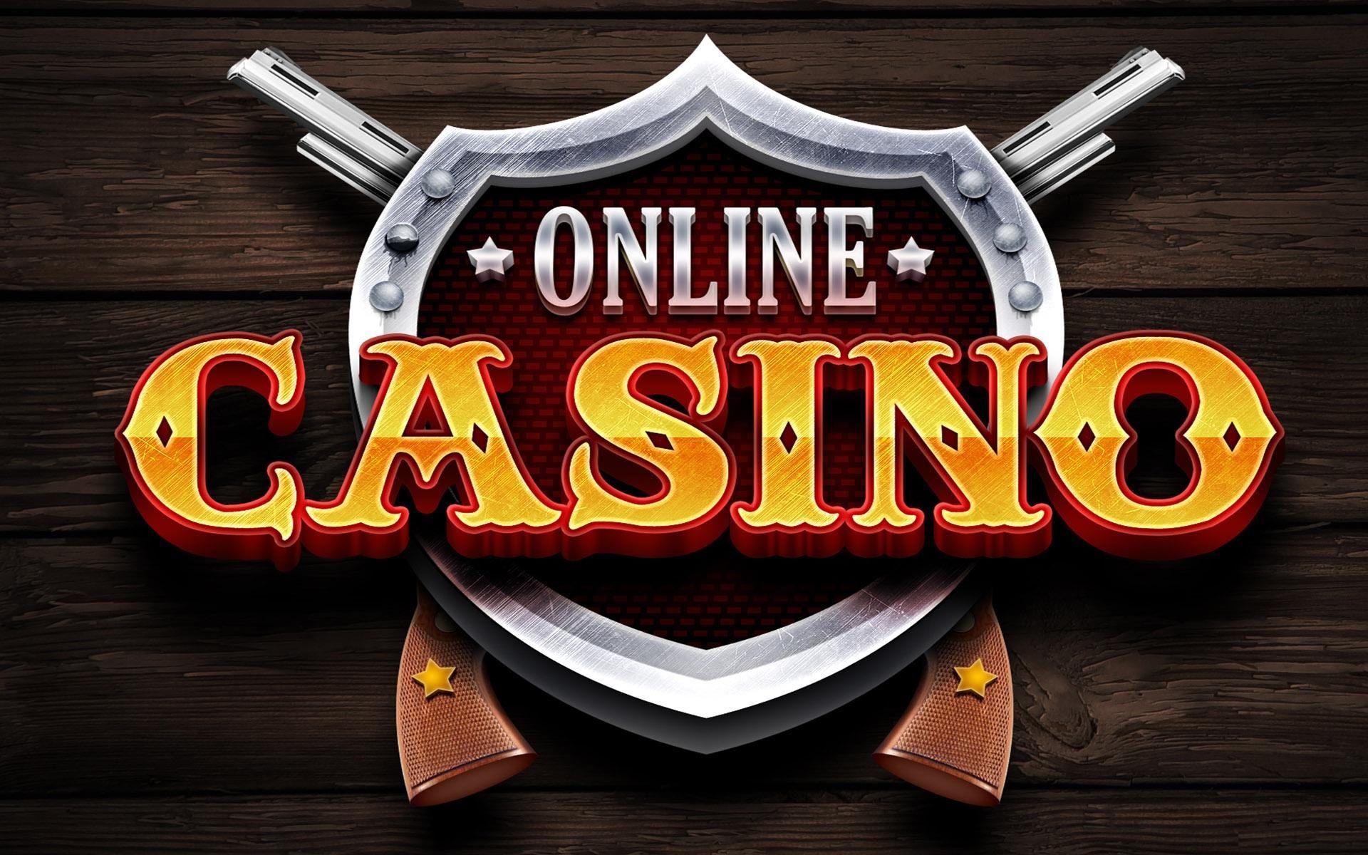 обзоры лучших онлайн казино