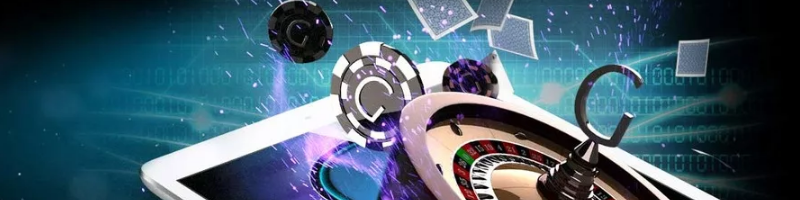 Надежные казино 2020 года
