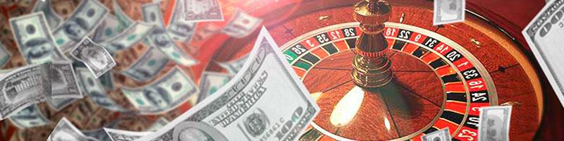 Самые надежные казино 2020 года