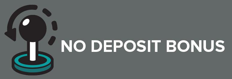 Бездепозитные бонусы в казино 2020